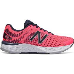 V6 Women's Running Shoes - AW20 - New Balance - Modalova