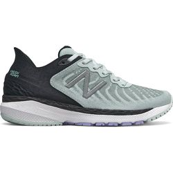 Fresh Foam 860v11 Women's Running Shoes - New Balance - Modalova