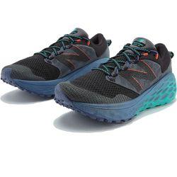 Fresh Foam More v1 Women's Trail Running Shoes - SS21 - New Balance - Modalova