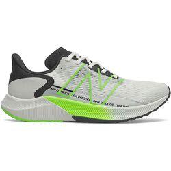 FuelCell Propel V2 Running Shoes - AW20 - New Balance - Modalova