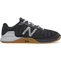 Minimus Prevail Training Shoes - New Balance - Modalova