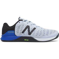Minimus Prevail Women's Training Shoes - New Balance - Modalova