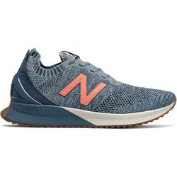 FuelCell Echo Heritage Women's Running Shoes - New Balance - Modalova