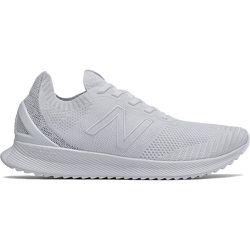 Fuel Cell Echo Running Shoes - AW20 - New Balance - Modalova