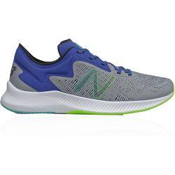 Pesu Running Shoes - AW20 - New Balance - Modalova