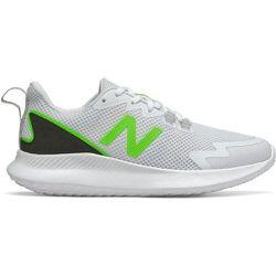 Ryval Run Women's Running Shoes - AW20 - New Balance - Modalova
