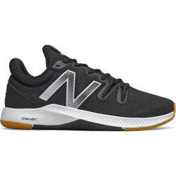 TRNR Training Shoes - AW20 - New Balance - Modalova