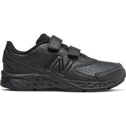 V6 Junior Running Shoes - AW20 - New Balance - Modalova