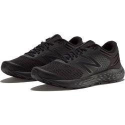 V7 Running Shoes - AW21 - New Balance - Modalova