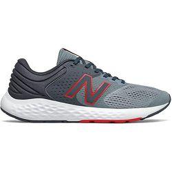 V7 Running Shoes - SS21 - New Balance - Modalova