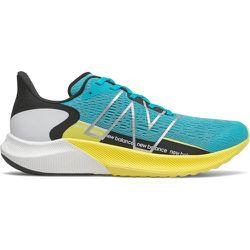 FuelCell Propel V2 Running Shoes - SS21 - New Balance - Modalova