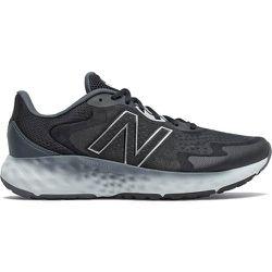 Fresh Foam Evoz Running Shoes (4E Width) - AW21 - New Balance - Modalova