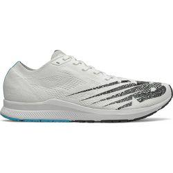 V6 Running Shoes - SS21 - New Balance - Modalova