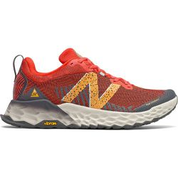 Fresh Foam Hierro v6 Trail Running Shoes - AW21 - New Balance - Modalova