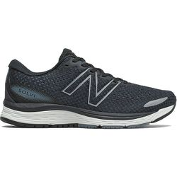 Solvi V3 Running Shoes - AW21 - New Balance - Modalova