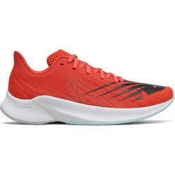 FuelCell Prism Running Shoes - SS21 - New Balance - Modalova