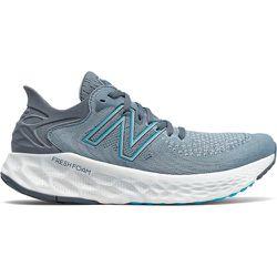 Fresh Foam 1080v11 Running Shoes (4E Width) - SS21 - New Balance - Modalova