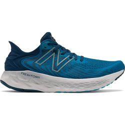 Fresh Foam 1080v11 Running Shoes (2E Width) - AW21 - New Balance - Modalova