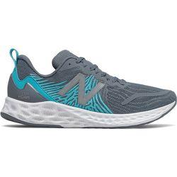 Fresh Foam Tempo Running Shoes - SS21 - New Balance - Modalova