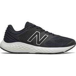 V7 Women's Running Shoes - AW21 - New Balance - Modalova