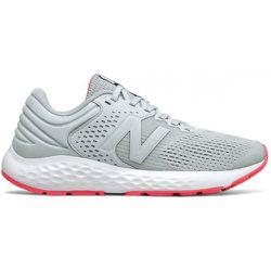 V7 Women's Running Shoes - SS21 - New Balance - Modalova