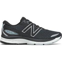 Solvi v3 Women's Running Shoes - AW21 - New Balance - Modalova