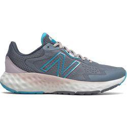 Fresh Foam Evoz Women's Running Shoes - AW21 - New Balance - Modalova