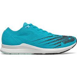V6 Women's Running Shoes - SS21 - New Balance - Modalova