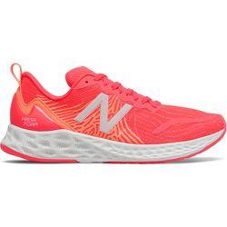 Fresh Foam Tempo Women's Running Shoes - SS21 - New Balance - Modalova
