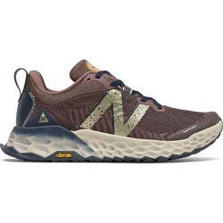 Fresh Foam Hierro v6 Women's Trail Running Shoes - AW21 - New Balance - Modalova