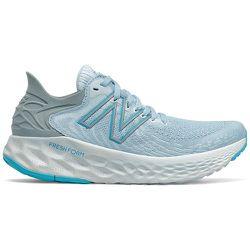 Fresh Foam 1080v11 Women's Running Shoes - SS21 - New Balance - Modalova