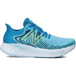 Fresh Foam 1080v11 Women's Running Shoes (D Width) - AW21 - New Balance - Modalova