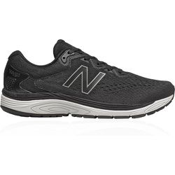 New Balance Vaygo Running Shoes - New Balance - Modalova