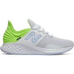 Fresh Foam Roav Women's Running Shoes - New Balance - Modalova