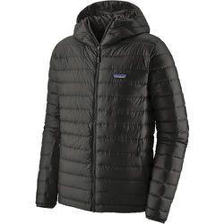 Patagonia Hooded Down Jacket - AW21 - Patagonia - Modalova