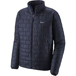 Patagonia Nano Puff Jacket - AW21 - Patagonia - Modalova