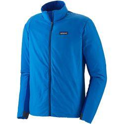 Thermal Airshed Jacket - AW21 - Patagonia - Modalova