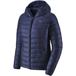 Down Women's Jacket - AW21 - Patagonia - Modalova