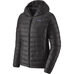 Down Women's Hooded Jacket - AW21 - Patagonia - Modalova