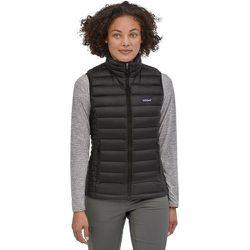 Patagonia Down Sweater Gilet - AW21 - Patagonia - Modalova