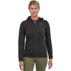 R1 Air Full Zip Hooded Women's Fleece - AW21 - Patagonia - Modalova