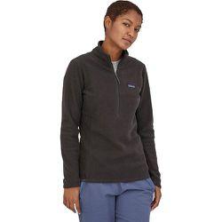 R1 Air Zip-Neck Women's Fleece - AW21 - Patagonia - Modalova