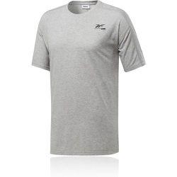 Speedwick Graphic Move T-Shirt - SS20 - Reebok - Modalova