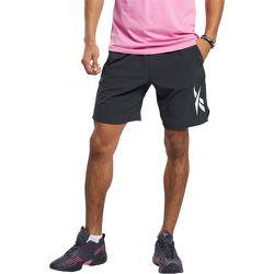 TS Textured Epic Shorts - SS21 - Reebok - Modalova