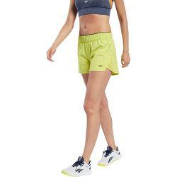 UBF Epic Women's Shorts - AW20 - Reebok - Modalova
