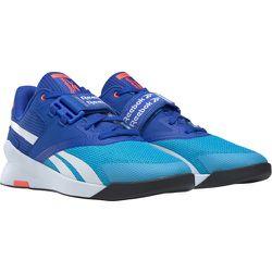 Lifter PR II Training Shoes - SS21 - Reebok - Modalova