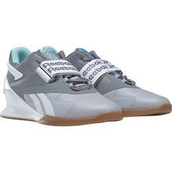 Legacy Lifter II Women's Training Shoes - SS21 - Reebok - Modalova