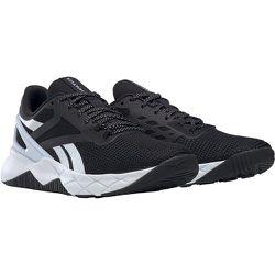 Nanoflex chaussures de trainings - SS21 - Reebok - Modalova