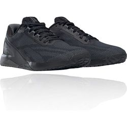 Nano X1 GRIT Training Shoes - SS21 - Reebok - Modalova