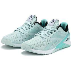 Nano X1 Women's Training Shoes - SS21 - Reebok - Modalova